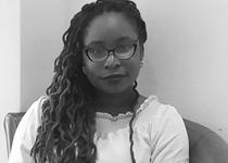 Dr Emma Chademana